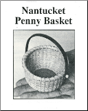 Penny Basket Kit - Original