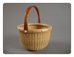 Penny Basket Kit - New